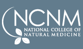 National College of Natural Medicine